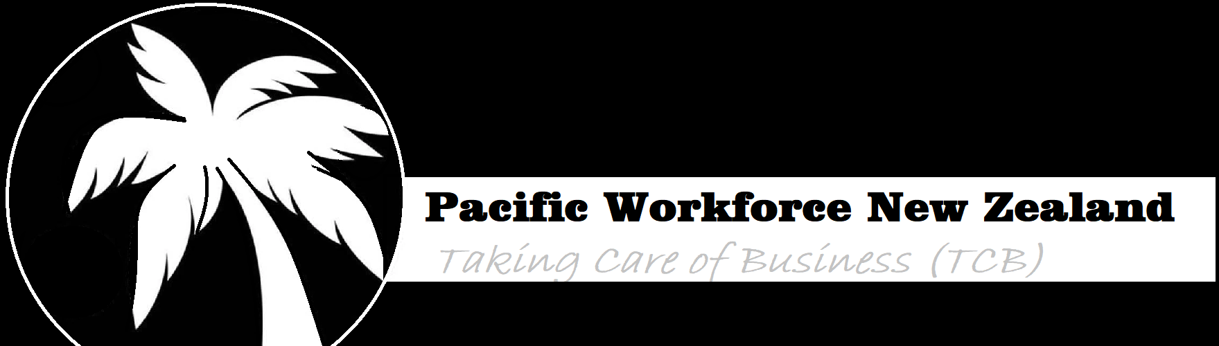 Pacific Workforce NZ